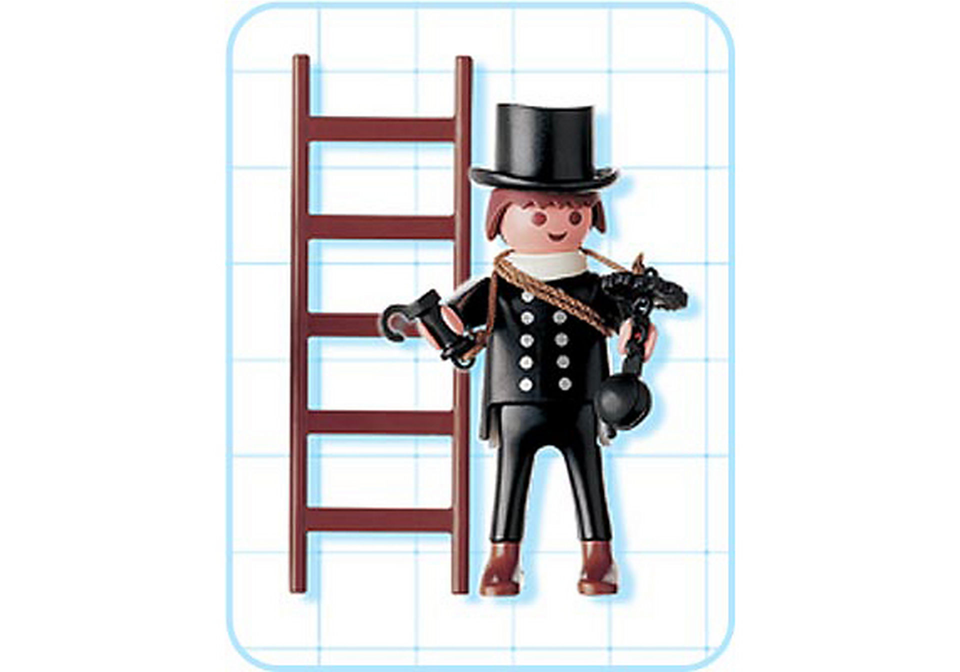 http://media.playmobil.com/i/playmobil/4617-A_product_box_back/Schornsteinfeger
