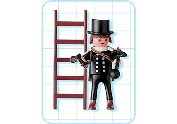 http://media.playmobil.com/i/playmobil/4617-A_product_box_back