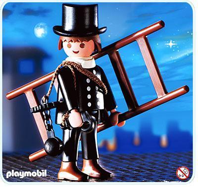 http://media.playmobil.com/i/playmobil/4617-A_product_detail/Schornsteinfeger