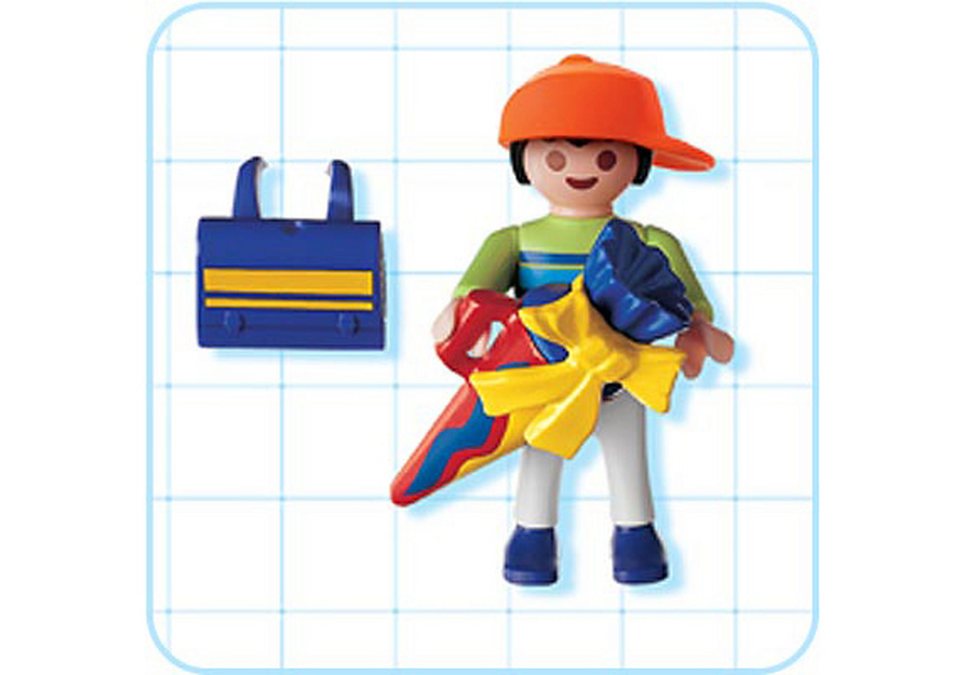 http://media.playmobil.com/i/playmobil/4618-A_product_box_back/Abc-Schütze