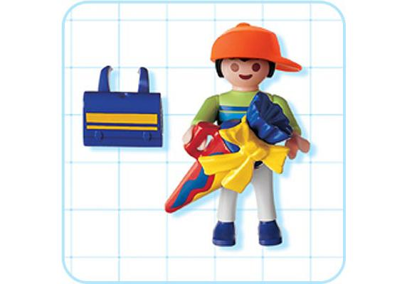 http://media.playmobil.com/i/playmobil/4618-A_product_box_back