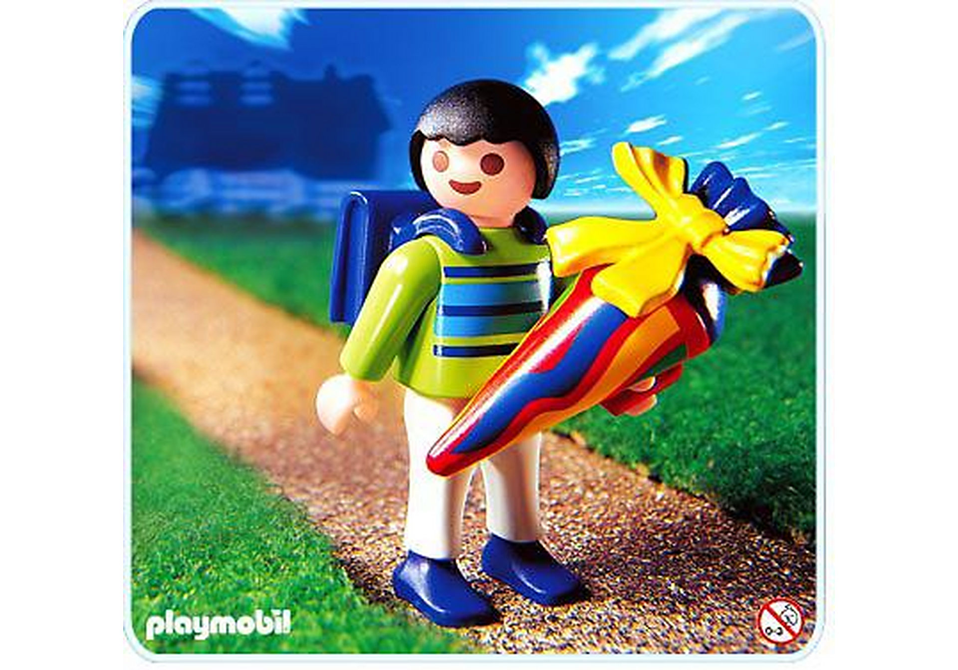 http://media.playmobil.com/i/playmobil/4618-A_product_detail/Ecolier