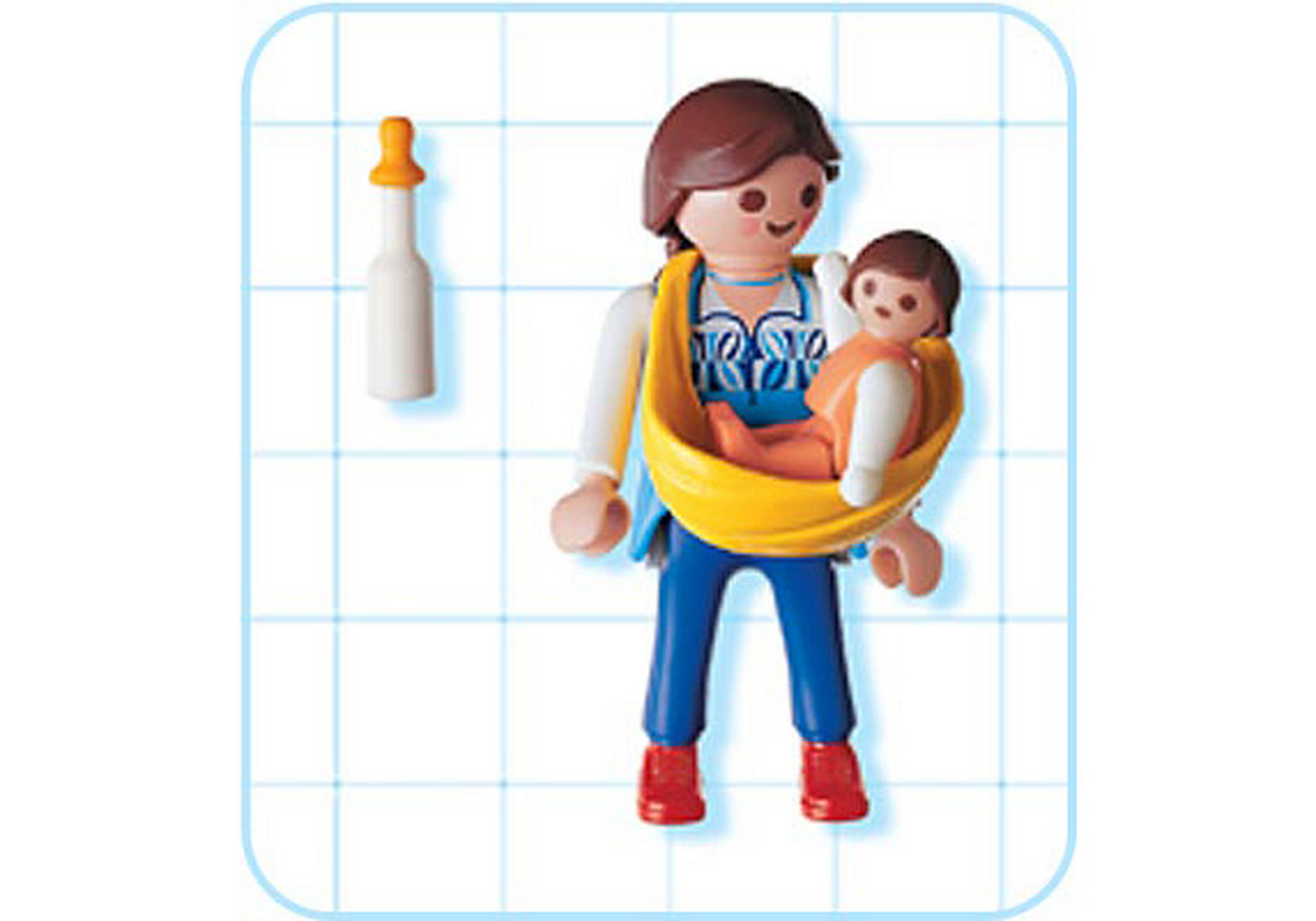 http://media.playmobil.com/i/playmobil/4619-A_product_box_back/Maman / bebe