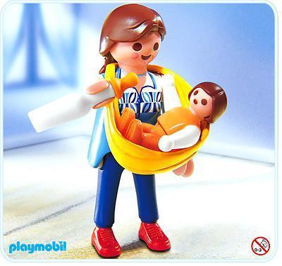 http://media.playmobil.com/i/playmobil/4619-A_product_detail/Mama/Baby