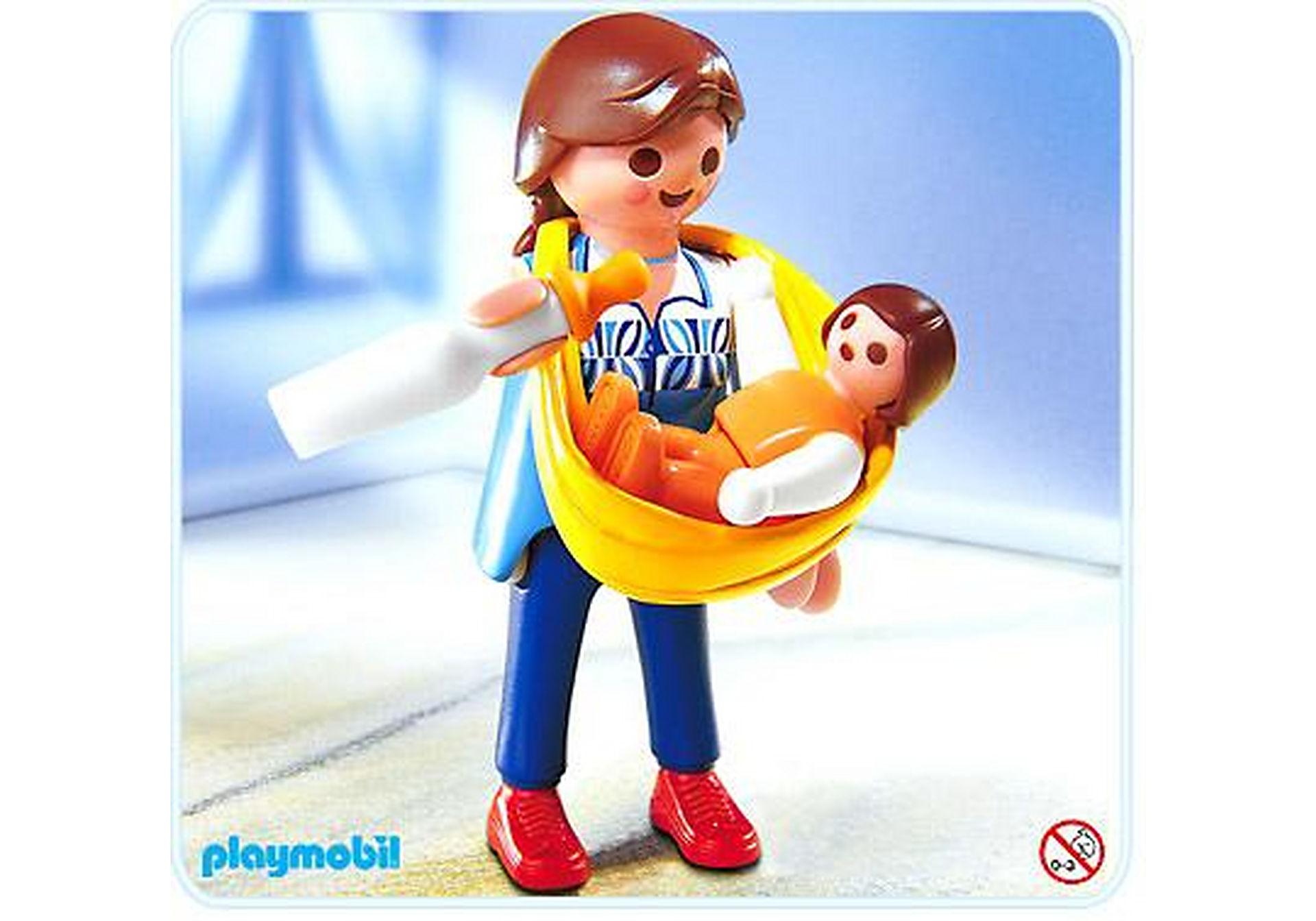 http://media.playmobil.com/i/playmobil/4619-A_product_detail/Maman / bebe