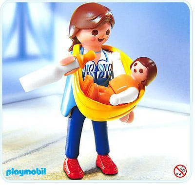 http://media.playmobil.com/i/playmobil/4619-A_product_detail