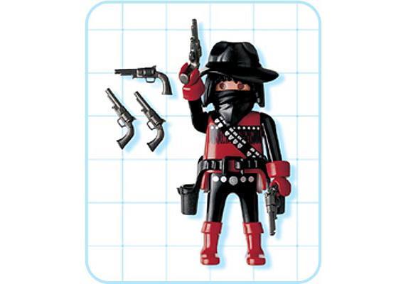 http://media.playmobil.com/i/playmobil/4620-A_product_box_back/Bandit