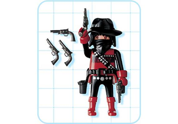 http://media.playmobil.com/i/playmobil/4620-A_product_box_back