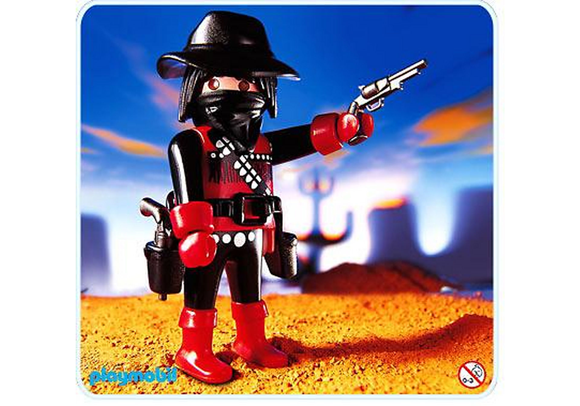 http://media.playmobil.com/i/playmobil/4620-A_product_detail/Bandit