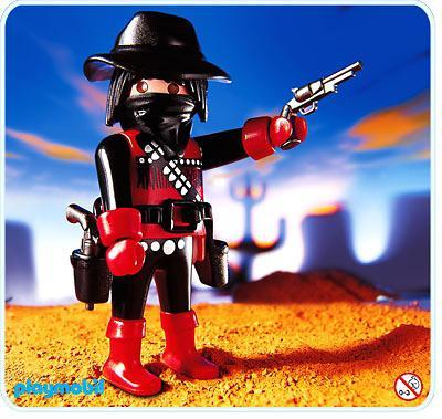 http://media.playmobil.com/i/playmobil/4620-A_product_detail