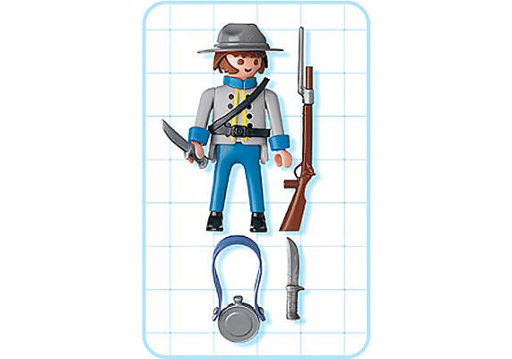 http://media.playmobil.com/i/playmobil/4622-A_product_box_back/Soldat sudiste