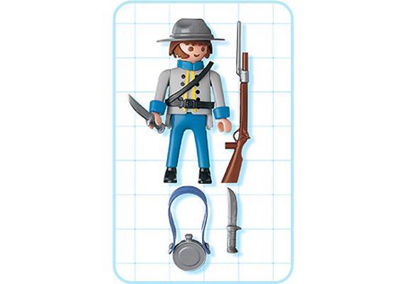 http://media.playmobil.com/i/playmobil/4622-A_product_box_back/Soldat sudiste