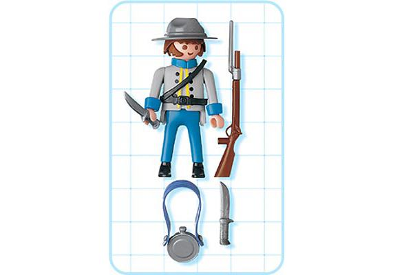 http://media.playmobil.com/i/playmobil/4622-A_product_box_back