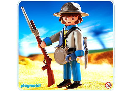 http://media.playmobil.com/i/playmobil/4622-A_product_detail/Südstaatler