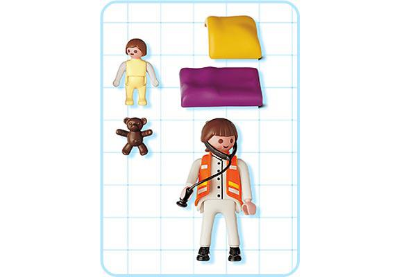 http://media.playmobil.com/i/playmobil/4623-A_product_box_back/Médecin Pédiatre