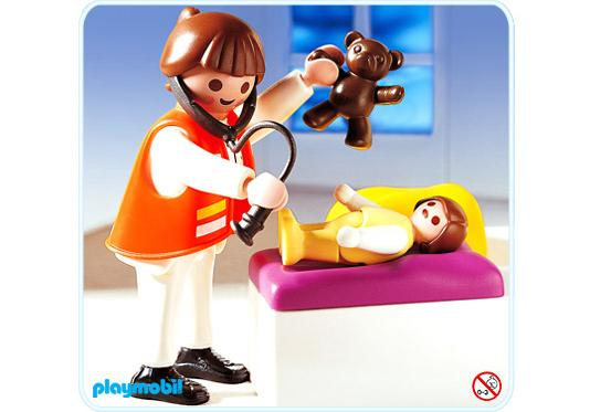 http://media.playmobil.com/i/playmobil/4623-A_product_detail/Médecin Pédiatre
