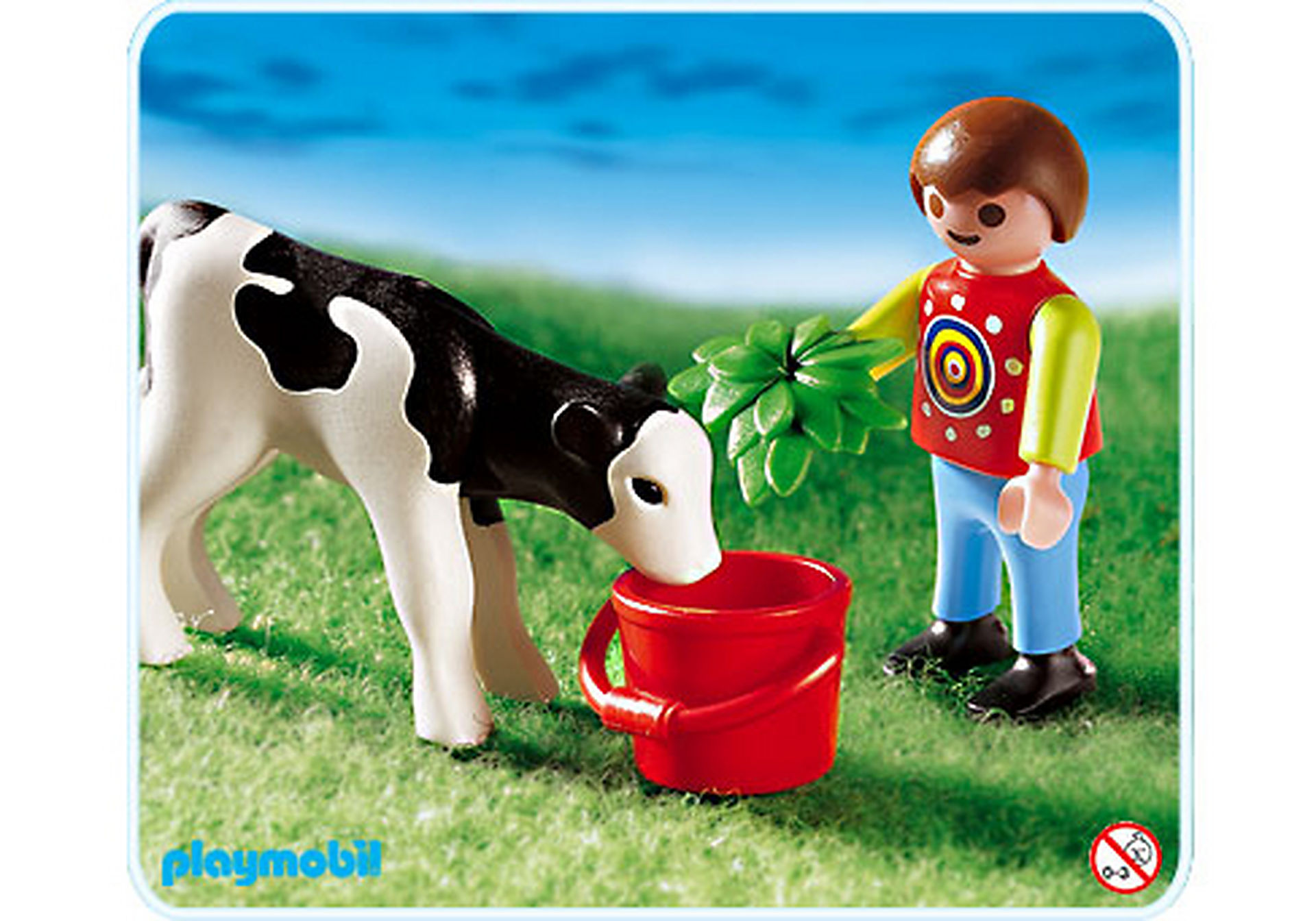 http://media.playmobil.com/i/playmobil/4624-A_product_detail/Junge mit Kälbchen