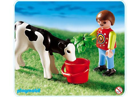 http://media.playmobil.com/i/playmobil/4624-A_product_detail/Junge mit Kälbchen