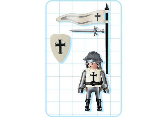 http://media.playmobil.com/i/playmobil/4625-A_product_box_back/Chevalier de croisade
