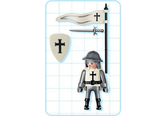 http://media.playmobil.com/i/playmobil/4625-A_product_box_back