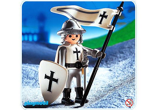 http://media.playmobil.com/i/playmobil/4625-A_product_detail/Chevalier de croisade