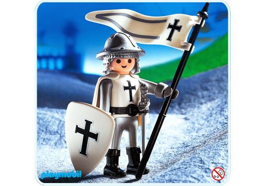 http://media.playmobil.com/i/playmobil/4625-A_product_detail