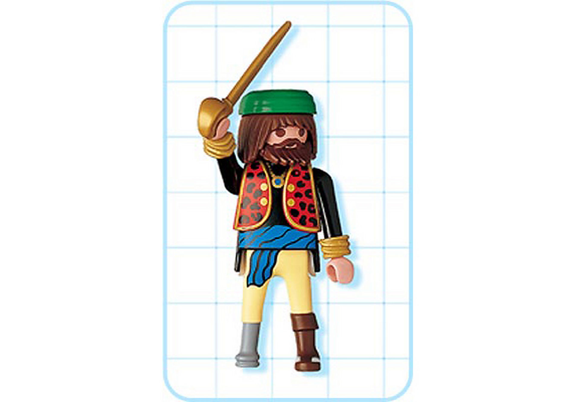 http://media.playmobil.com/i/playmobil/4626-A_product_box_back/Seeräuber