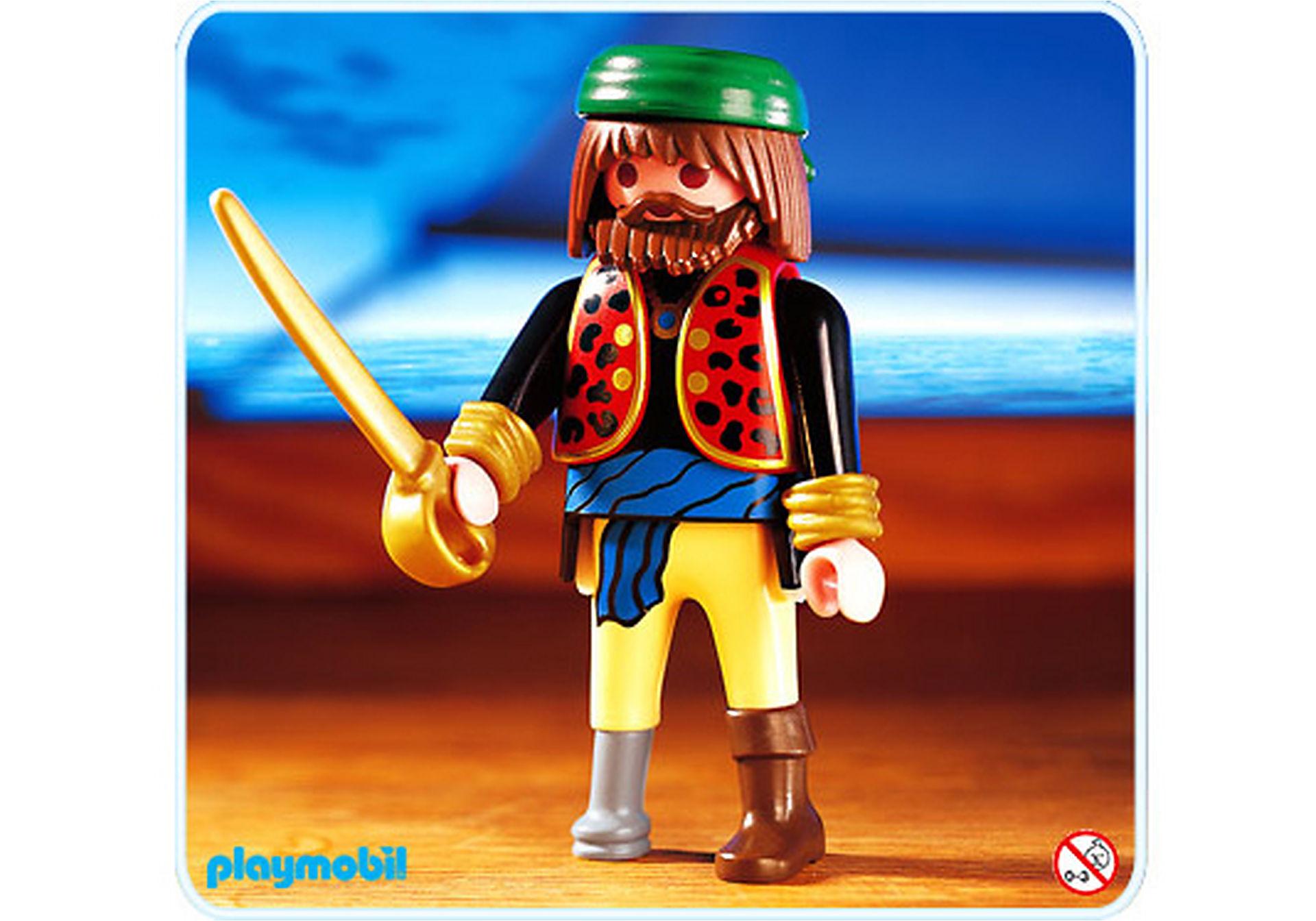 http://media.playmobil.com/i/playmobil/4626-A_product_detail/Seeräuber