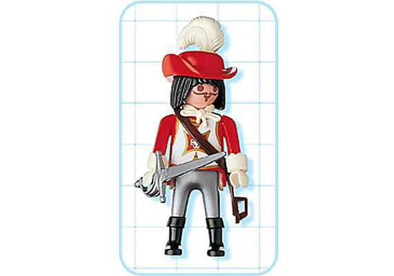 http://media.playmobil.com/i/playmobil/4627-A_product_box_back/Mousquétaire Rouge