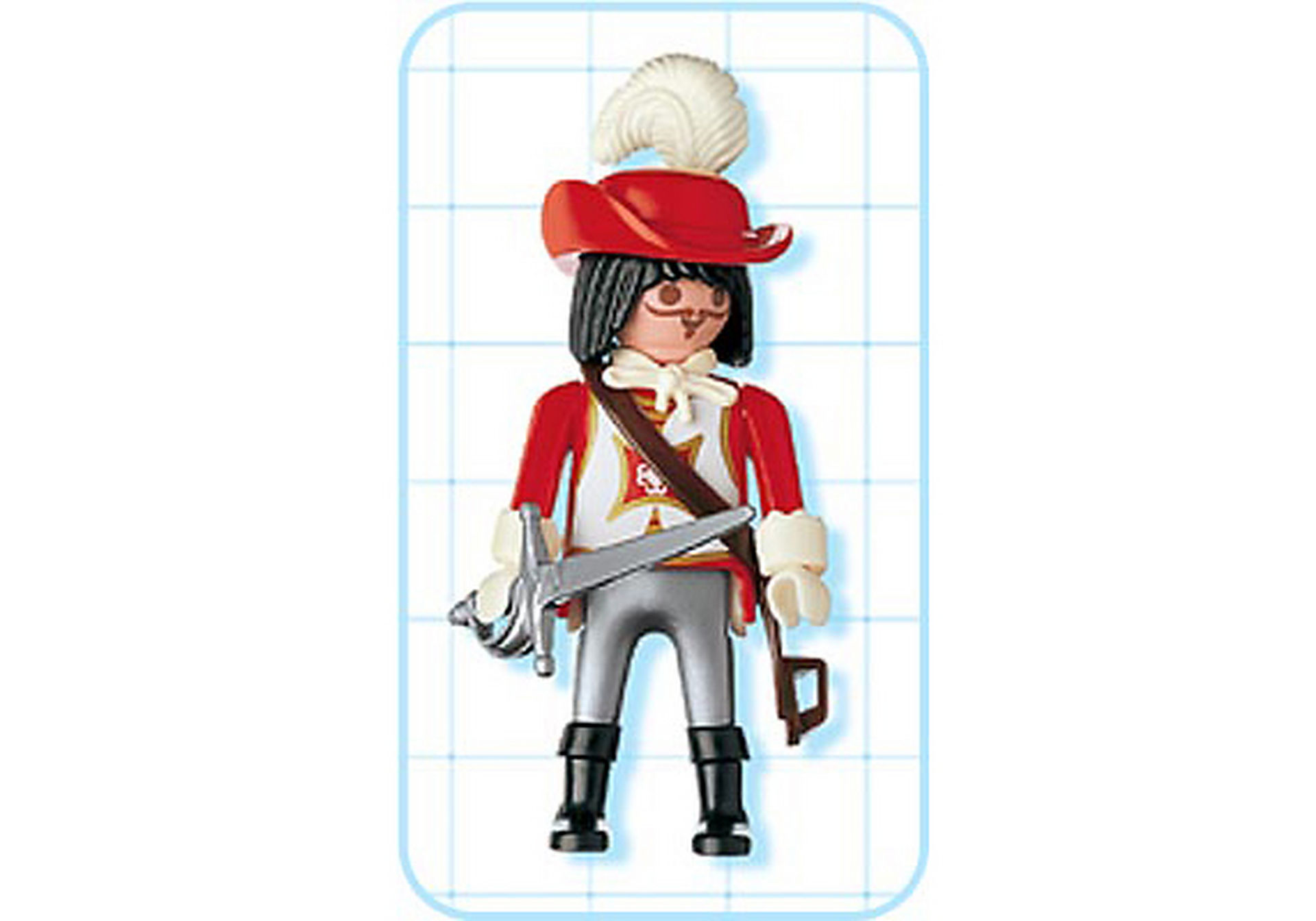 http://media.playmobil.com/i/playmobil/4627-A_product_box_back/Roter Musketier