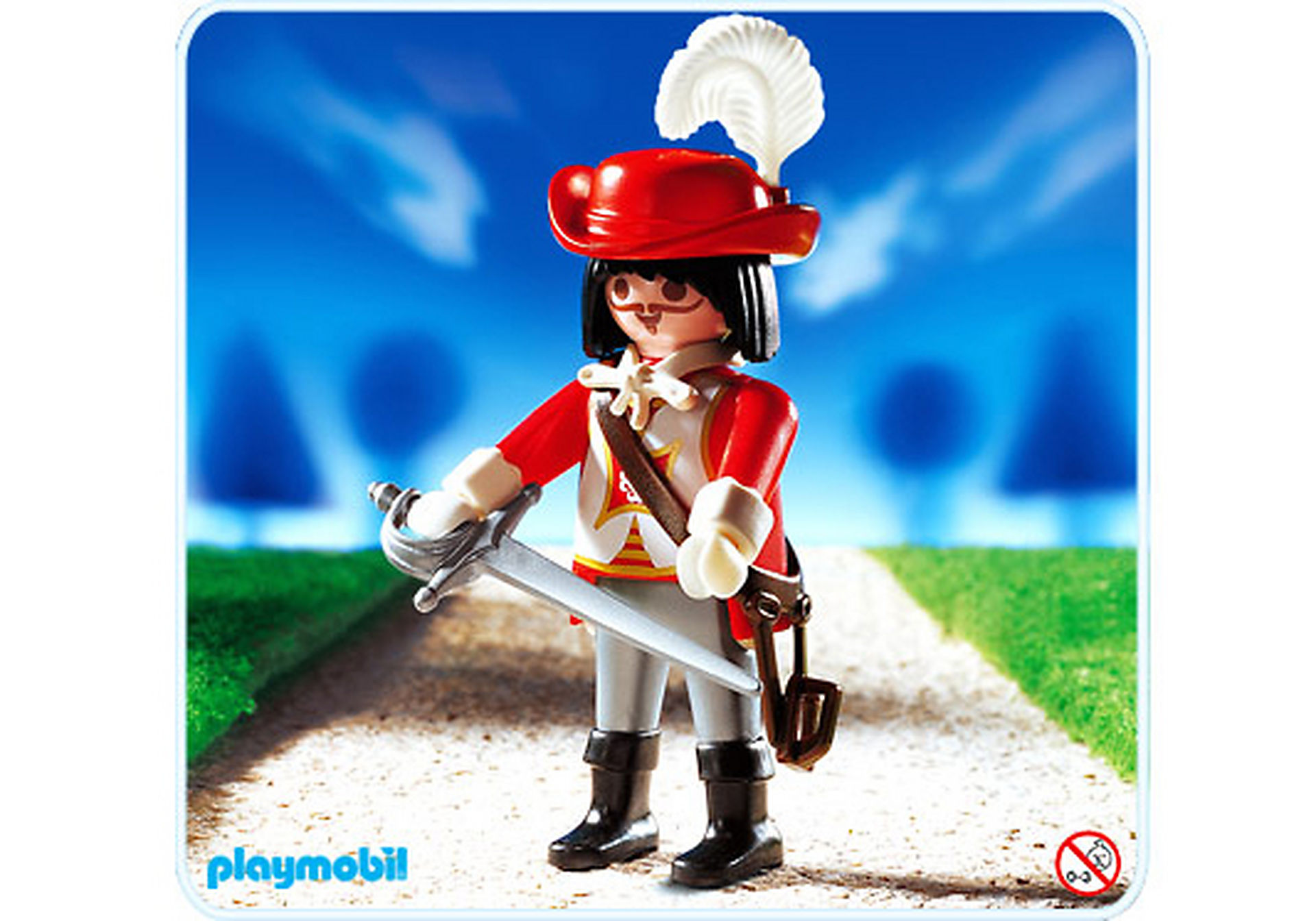 http://media.playmobil.com/i/playmobil/4627-A_product_detail/Mousquétaire Rouge