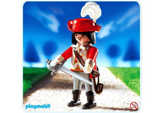 http://media.playmobil.com/i/playmobil/4627-A_product_detail