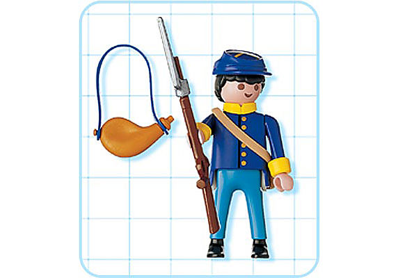 http://media.playmobil.com/i/playmobil/4628-A_product_box_back/Soldats