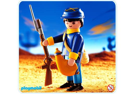 http://media.playmobil.com/i/playmobil/4628-A_product_detail/Nordstaatler