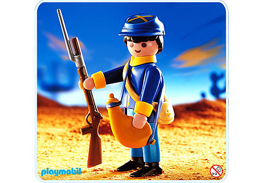 http://media.playmobil.com/i/playmobil/4628-A_product_detail/Soldats