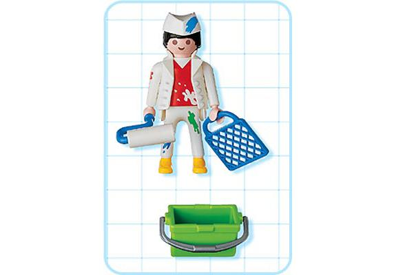 http://media.playmobil.com/i/playmobil/4630-A_product_box_back/Peintre