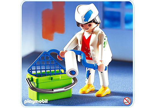 http://media.playmobil.com/i/playmobil/4630-A_product_detail/Peintre