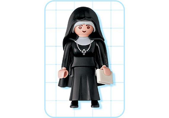 http://media.playmobil.com/i/playmobil/4631-A_product_box_back
