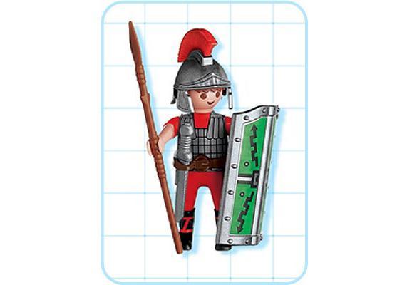 http://media.playmobil.com/i/playmobil/4632-A_product_box_back/Légionnaire romain