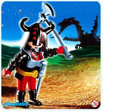 http://media.playmobil.com/i/playmobil/4633-A_product_detail/Combattant du dragon rouge