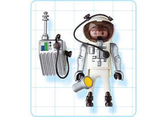 http://media.playmobil.com/i/playmobil/4634-A_product_box_back/Astronaut