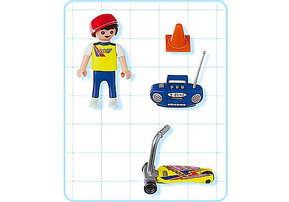 http://media.playmobil.com/i/playmobil/4636-A_product_box_back/Kickboarder