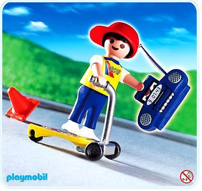 http://media.playmobil.com/i/playmobil/4636-A_product_detail