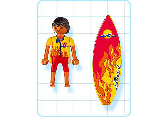 http://media.playmobil.com/i/playmobil/4637-A_product_box_back/Surfer
