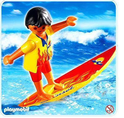 http://media.playmobil.com/i/playmobil/4637-A_product_detail/Surfer