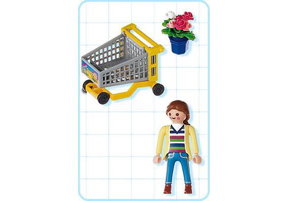 http://media.playmobil.com/i/playmobil/4638-A_product_box_back