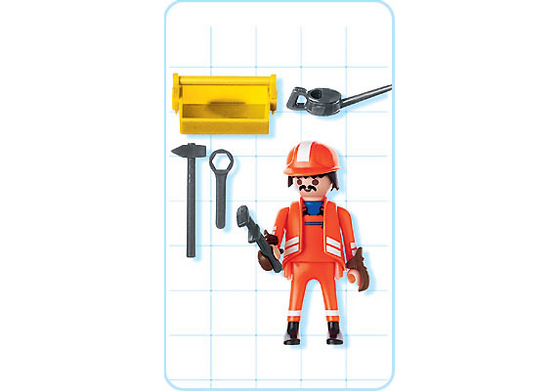 http://media.playmobil.com/i/playmobil/4640-A_product_box_back/Ouvrier / caisse à outils