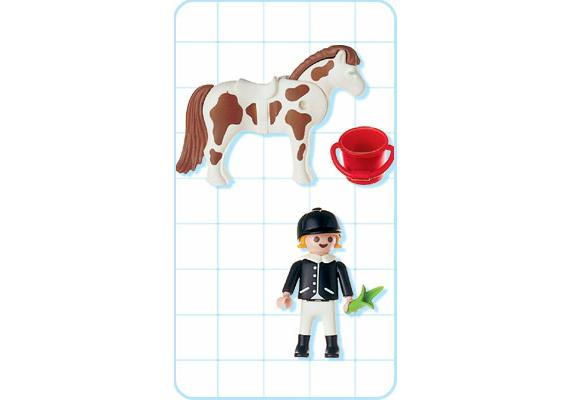 http://media.playmobil.com/i/playmobil/4641-A_product_box_back/Cavalière / poney
