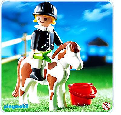 http://media.playmobil.com/i/playmobil/4641-A_product_detail/Cavalière / poney