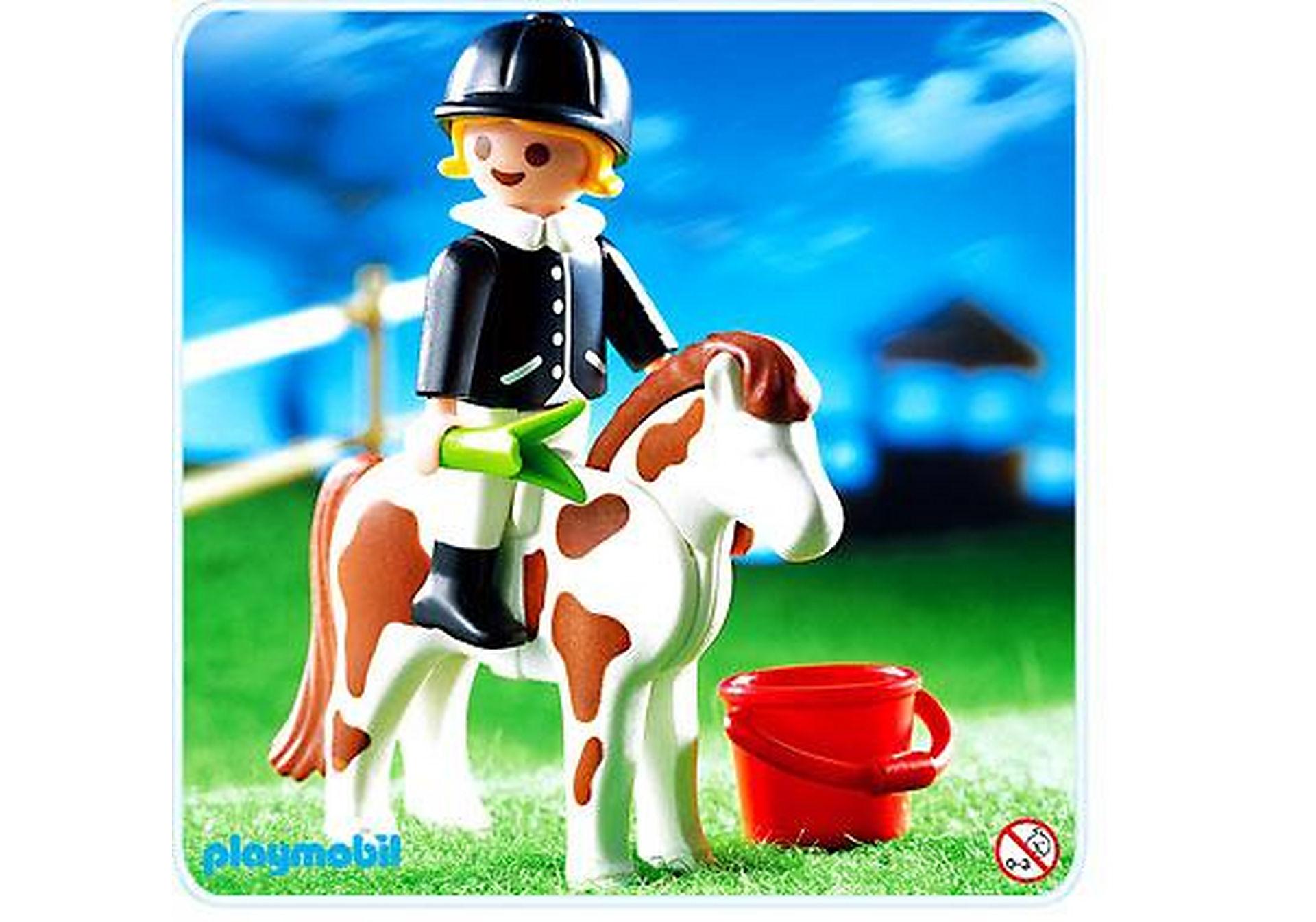 http://media.playmobil.com/i/playmobil/4641-A_product_detail/Ponyreiterin